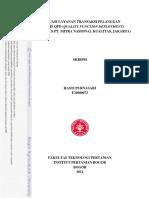 F12hpu.pdf