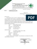 usulan PPTK.pdf
