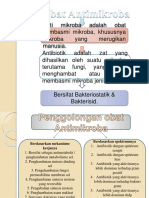 Obat Antimikroba 1.pptx
