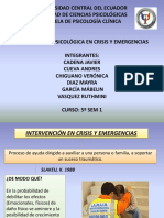 intervencinencrisisyemergenciastrabajogrupal
