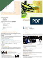 Technical Advisory for Forklift (SWP).pdf