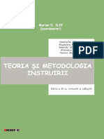 Teoria_i_metodologia_instruirii_-_Maria.pdf