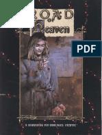 Road of Heaven.pdf