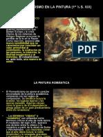 Pintura Del Romanticismo 1211221603779812 8