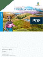155 Cartilla 3 Sistemas de cosecha de agua de lluvia.pdf