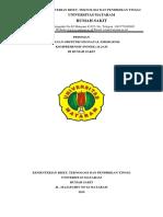 R. PROGNAS 1.1 PADOMAN PONEK.docx