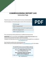Commissioning_report_Saft_24V.371035d7-640f-4f3b-8ed4-2d5015390091