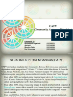 CATV klp 2.ppt