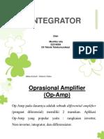 mustika ratu (32216059) integrator.pptx