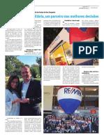 Notícia RE/MAX Maia Jornal Maia Hoje