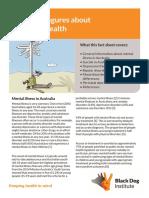 black-dog-facts_figures.pdf