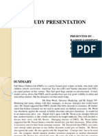 RASHMI_PPT_CASE_STUDY[1] edit.pptx