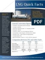 LNG Quick Facts.pdf