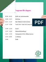 Program_höststämma2010_nytt förslag