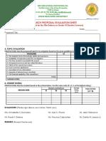 TITLEDEFENSE_Research.pdf