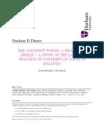 Shukriah_Mohd_Sheriff_-_Ph.D_in_Law_Thesis_2010.pdf