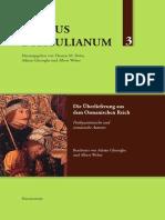Corpus Draculianum III