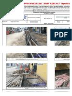 REPORTE DIARIO 01.12.18.xlsx