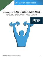Déclic-Bas-dAbdos-Nico-Dalam