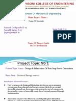 Project Topic Seminar.pptx