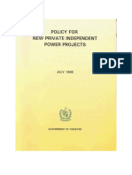 Power extraction.pdf