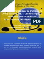 comunicação 23-09-04.pdf