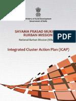 ICAP.pdf