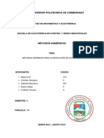 97373919-informe-metodos.docx