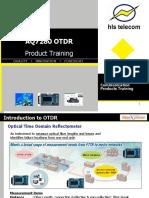 Prereading Teknisi Instalasi Fiber Optik Muda - 1