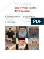 The miracles of Fr Faltaous St Mary.pdf