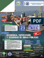 Residencia y Supervision de Obras Publicas 02 - 2019 - 1 6zbfbhl