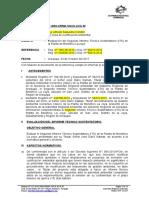 INFORME DE SEGUNDO ITS LA JOYA LAST.doc