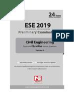 10.CE_ObjectiveSolvedPaperII_2019.pdf