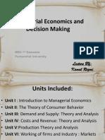 Unit I Introduction.pptx