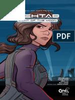 Mehtab (Digital Copy)