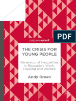 The_Crisis_for_Young_People_Generational_Inequalities_in_Education_Work_Housing_and_Welfare.pdf