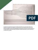 pagina 42.pdf