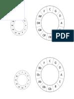 ciclo-das-quintas.pdf