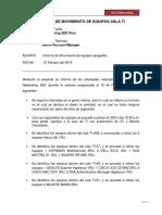 INFORME RETIRO DE EQUIPOS APAGADOS.pdf
