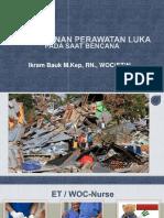 DISASTER WOUND 2018 ikram bauk.pdf