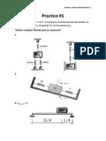 Practico 1 de MEC-334 semestre 2.pdf