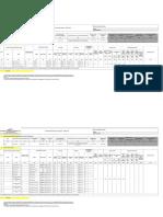 AMR Survey Report G'Dur