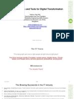 Digital Transformation.pptx