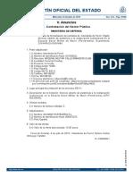 BOE-B-2019-31129.pdf