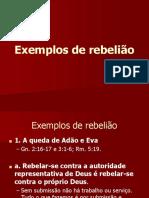 Aula 4 - Exemplos de Rebelião.ppt