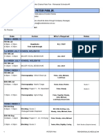 Peter Pan JR. Rehearsal Schedule (1)(1).pdf