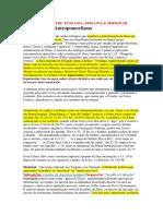 A DIFERENÇA ENTRE TEOFANIA,  EPIFANIA E SHEKINAH.docx