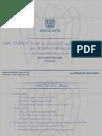 MIAC Energy 2018