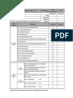 CQHP FOUNDATION DESING CHECK LIST.pdf