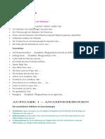 Bflegebericht.docx